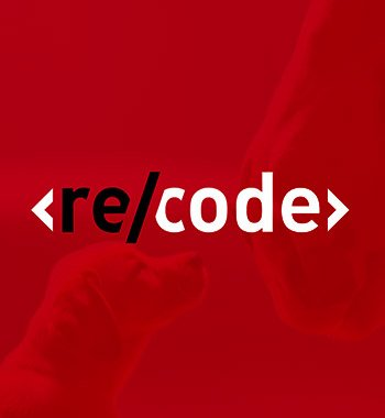Jan Rezab in re/code: Hope for Virality, Focus on Shareability image