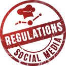 Six Things you can Learn from US Social Media Regulators image