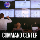 Social Command Center: We Built It In 9 Days, You Can Too image