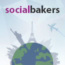 Socialbakers Announces $26M Funding Round to Accelerate Product Innovation and Client Support image