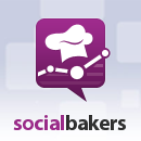 Socialbakers' Builder: How to Properly Set Up Your Account image