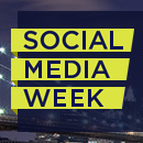 Socialbakers Goes Global for Social Media Week image