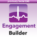 Socialbakers introduces Engagement Builder (previously Social CMS) image