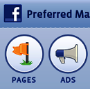 Socialbakers Proud To Be Facebook´s Preferred Marketing Developer image