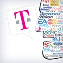 Socially Devoted Q4 Results OUT: T-Mobile USA Trounces AT&T in customer care on Facebook! image