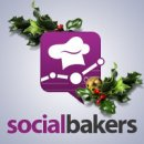Special Holiday Greetings from Socialbakers Around the World image
