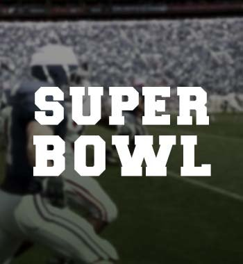 Why Some Brands Wasted Their Ad Budgets on the Super Bowl image
