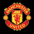 The Meteoric Rise of Manchester United on Twitter image