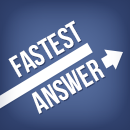 The Sooner the Better:  Fastest Responding Brands in Social Customer Care image