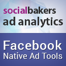 The Value of Socialbakers Ad Analytics for Facebook Advertising image