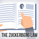 The Zuckerberg Law - Is It True for Brands? image