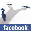 Top 10 biggest mistakes you make on Facebook pages image