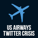 Why Brands Like US Airways Need an Enterprise Tool for Publishing image
