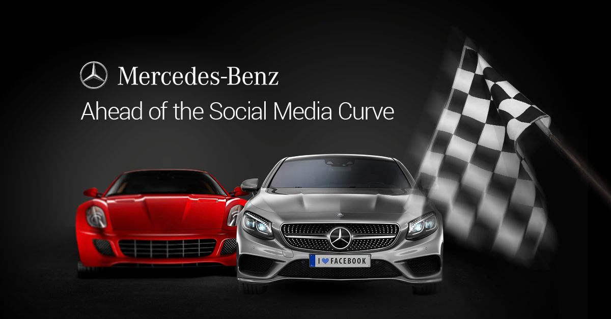 marketing plan for mercedes benz Mercedes-benz has a design that looks very organized and directly hits the  reader with the product  yes, the marketing strategy of mercedes-benz is  obvious.